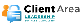 Leadership Business Consulting